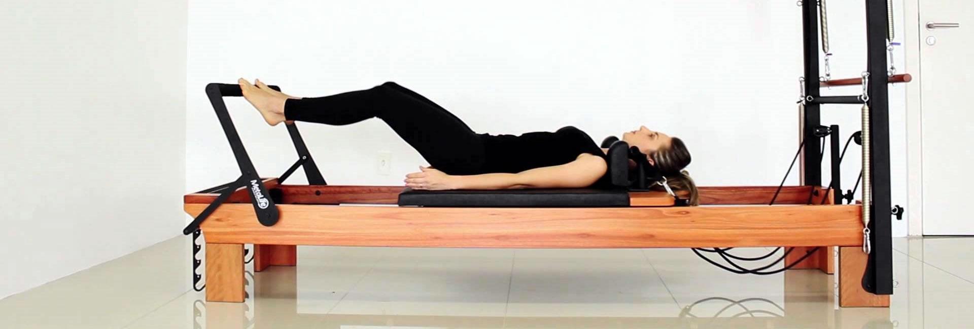 Fisioterapia em São José dos Pinhais